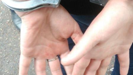 У житомирському гуртожитку студент порізав іншого