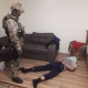 Перерозподіл сфер впливу: під Коростишевом сталося замовне вбивство