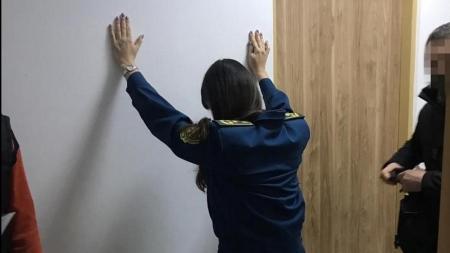 Декілька посадовців Житомирської митниці «погоріли» на хабарах