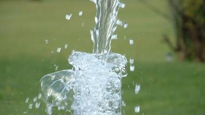 Радомишльському пивзаводу хочуть дозволити добувати артезіанську воду