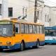 У Житомирському ТТУ анонсували з 1 червня новий рух тролейбусу №1