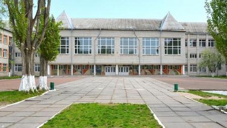 Житомирську школу відремонтують за понад 6 мільйонів