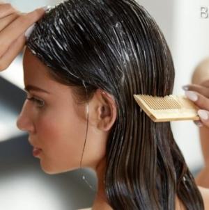 Літні правила для краси волосся