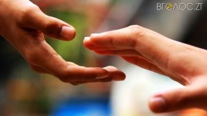 Важкохвора сестра бійця АТО потребує допомоги