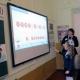 Керівники житомирських шкіл просять дозволити закупівлі без департаменту освіти (ОНОВЛЕНО)