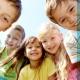 Дозвілля – частина розвитку дитини