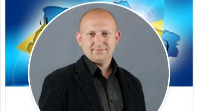 На Житомирщині поліція відкрила кримінальне провадження за фактом реєстрації «двійника» кандидата у нардепи