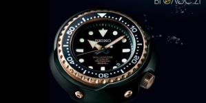 Найпоширеніші бренди наручних годинників