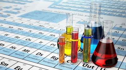 Понад 617 абітурієнтів склали ЗНО з хімії на Житомирщині