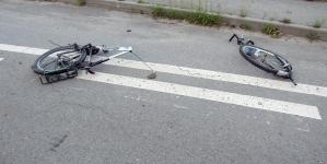 На автошляху Київ-Чоп у Новоград-Волинському районі загинув пішохід