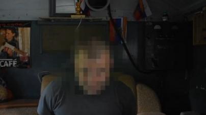 СБУ припинила діяльність мережі інтернет-агітаторів, які працювали на Росію