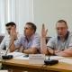 Виконком Житомирської міськради зберуть позачергово через вибори