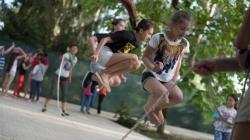На Житомирщині 7 закладів відпочинку та оздоровлення дітей не пройшли перевірку