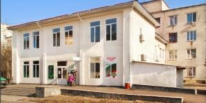 Міськрада шукає нового директора лікарні № 2, керівник якої нещодавно помер