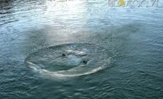 У Новограді-Волинському на річці втопилась дитина
