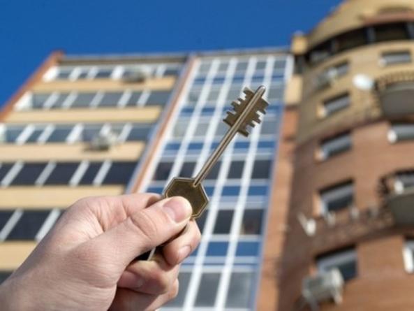 """Ні грошей, ні квартири: житомирянин відправив шахраям декілька тисяч гривень за """"виграну"""" квартиру у столиці"""