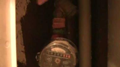 Житомиряни просять заборонити відключати воду на тривалий термін