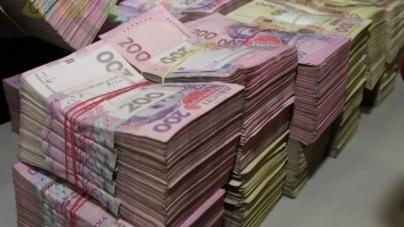 У Житомирі пенсіонерка віддала шахраю валюту на 700 тисяч гривень