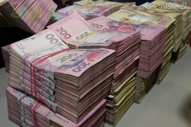 Житомирщина: понад 250 роботодавців подали документи на отримання допомоги по частковому безробіттю
