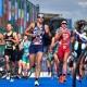Житомирська триатлоністка Єлістратова потрапила в топ-10 на етапі Кубку Світу