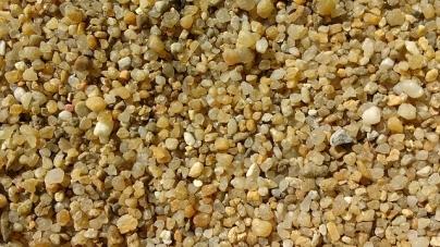 «Житомирводоканал» закупить кварцовий пісок на чверть мільйона