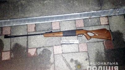 На Житомирщині хлопчик отримав кульове поранення під час гри зі своїм товаришем