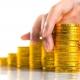 Підприємства Житомира за рік отримали півмільярда прибутку, – статистика