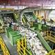 У липні можуть почати будівництво сміттєпереробного заводу у Житомирі