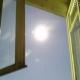 Медики борються за життя маленького хлопчика, який випав з вікна багатоповерхівки у Бердичеві