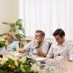 Виконком Житомирської міськради обговорить підготовку до опалювального сезону