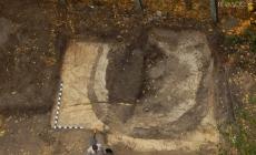 Археологи не платитимуть за порушення благоустрою на Замковій горі у Житомирі
