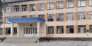 На ремонт даху житомирської школи витратять понад 2,5 мільйона