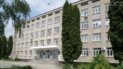 У Житомирському районі майже місяць не можуть призначити голову РДА