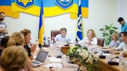 Виконком Житомирської міськради збереться для затвердження фінансових планів