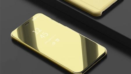 Чому варто обирати саме Honor 7A Gold?