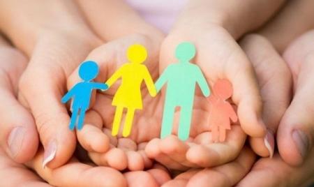 За півроку в області усиновили 29 дітей. Двох з них – іноземці