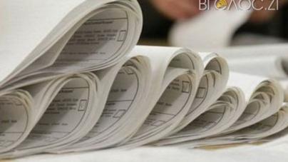 Суд відмовив Развадовському у повторному перерахунку голосів на окрузі №67