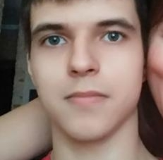 Розшук! Із лікарні у Житомирському районі зник 21-річний Олег Ніколаєв