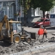 За майже 20 мільйонів ремонтують дорогу по Великій Бердичівській у Житомирі