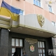 Поліція області повідомила про 19 ймовірних порушень на виборах