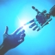 Переваги штучного інтелекту