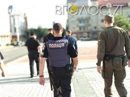 Житомиряни, які живуть у центрі, просять міськраду захисти їх від хуліганів, наркоманів та п'яних
