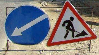 У Житомирі тимчасово скасують декілька маршрутів транспорту