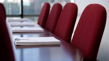 В ОДА обрали «нову» громадську раду. Прізвища