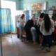 На Житомирщині запрацювали усі виборчі дільниці