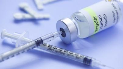 На інсулін для хворих на діабет житомирян не вистачає 2,5 мільйона