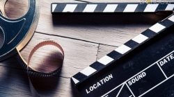 Вінницька телерадіокомпанія зніматиме кіно у Житомирі