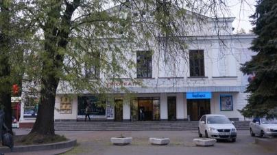 ОДА покаже безкоштовно документальний фільм у кінотеатрі Сухомлина