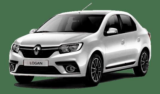 Держпродспоживслужба області придбає авто за понад 350 тисяч