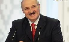 До Житомира їде Лукашенко, – ЗМІ